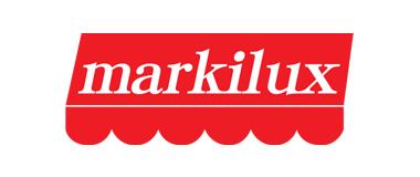 マルキルックス